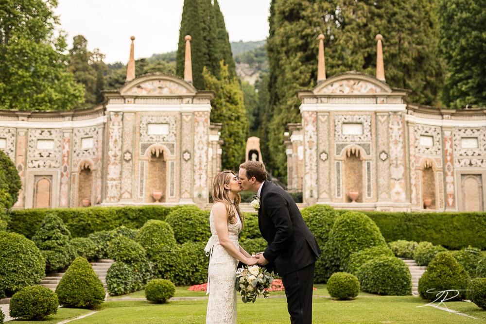 Fotografo Matrimoni Cernobbio Como