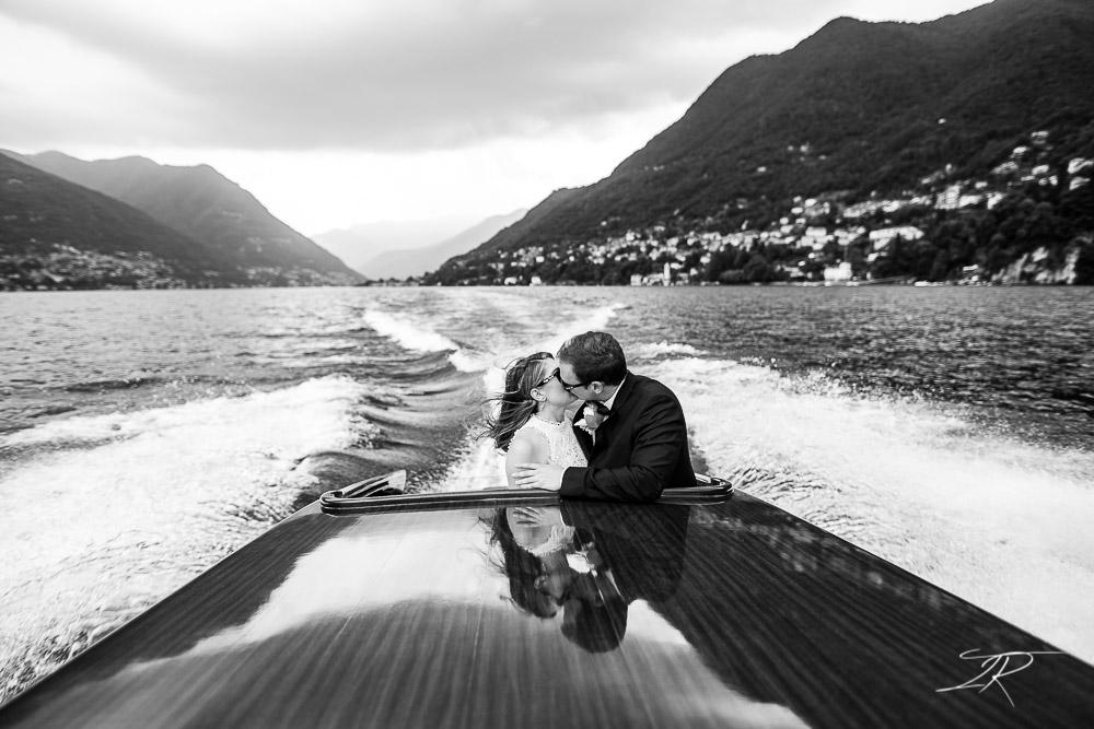 Ivan Redaelli Fotografo Lago di Como