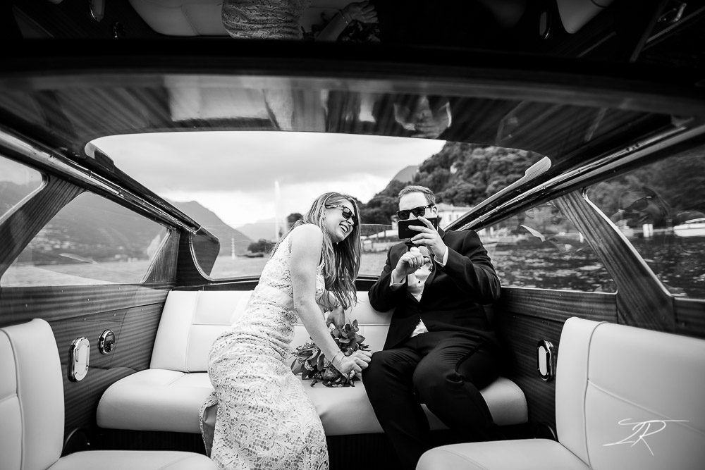 Fotografo matrimoni Villa D'Este Cernobbio Como