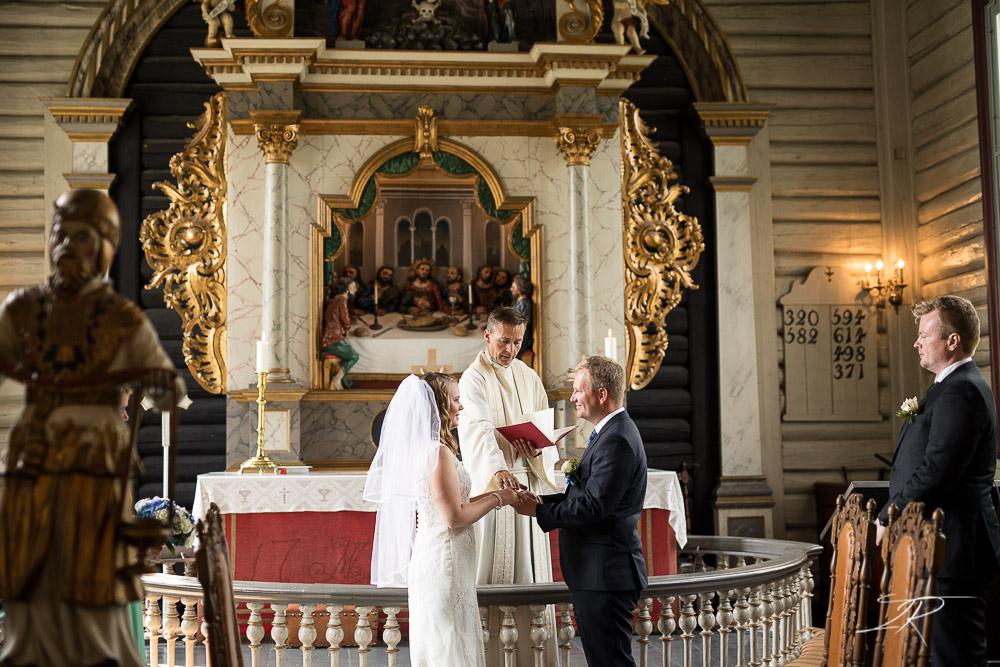 Wedding Norway Ivan Redaelli