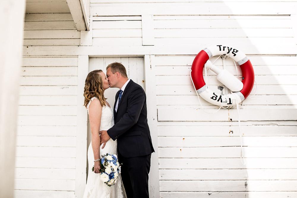 Ivan Redaelli fotografo di matrimonio Como