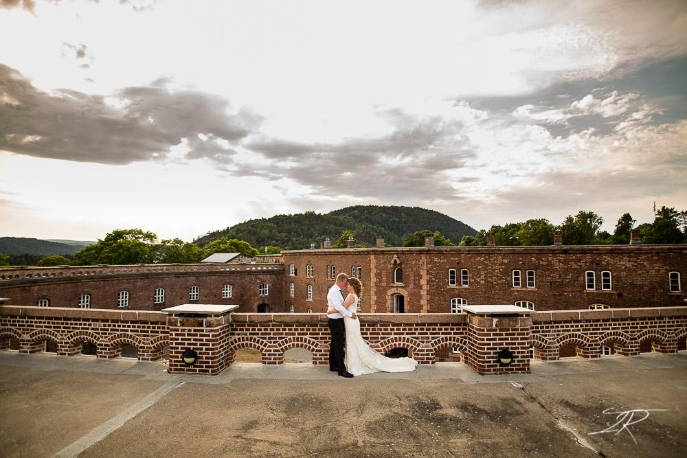 Fotografo di matrimonio Como, Lecco, Erba