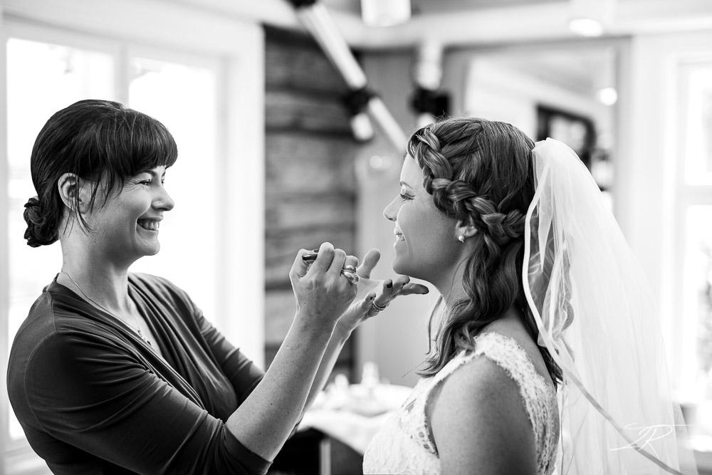 Ivan Redaelli wedding photographer Lake Como