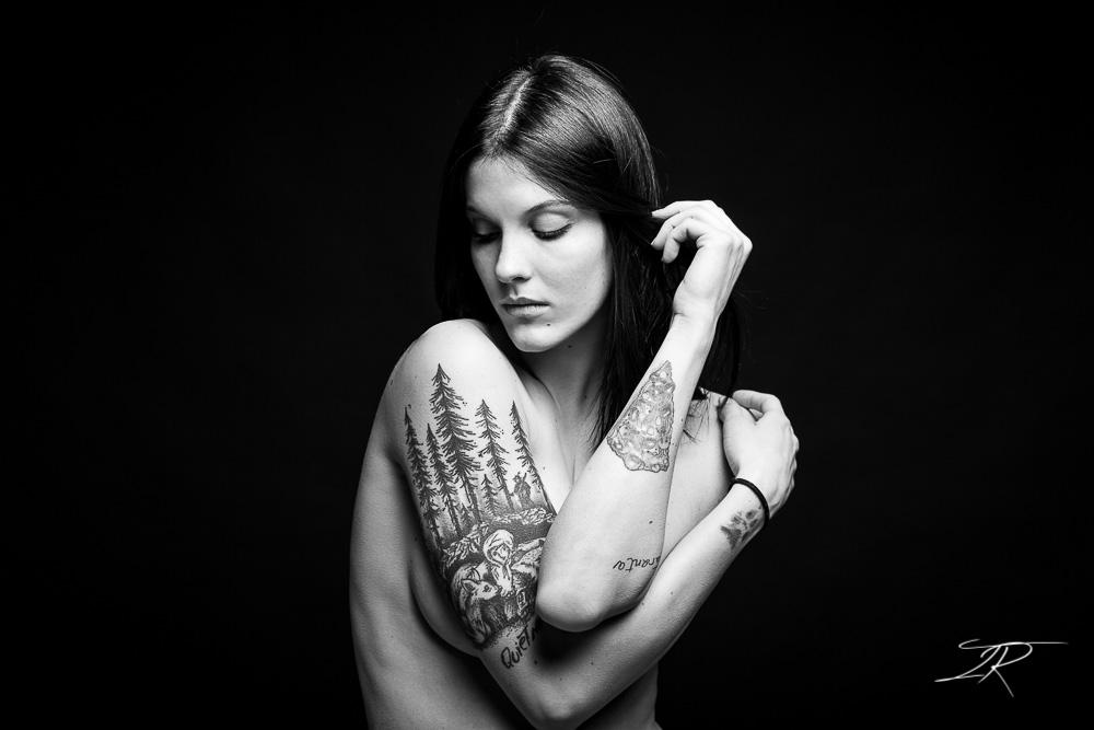 Ivan Redaelli fotografo ritratti Como Lecco