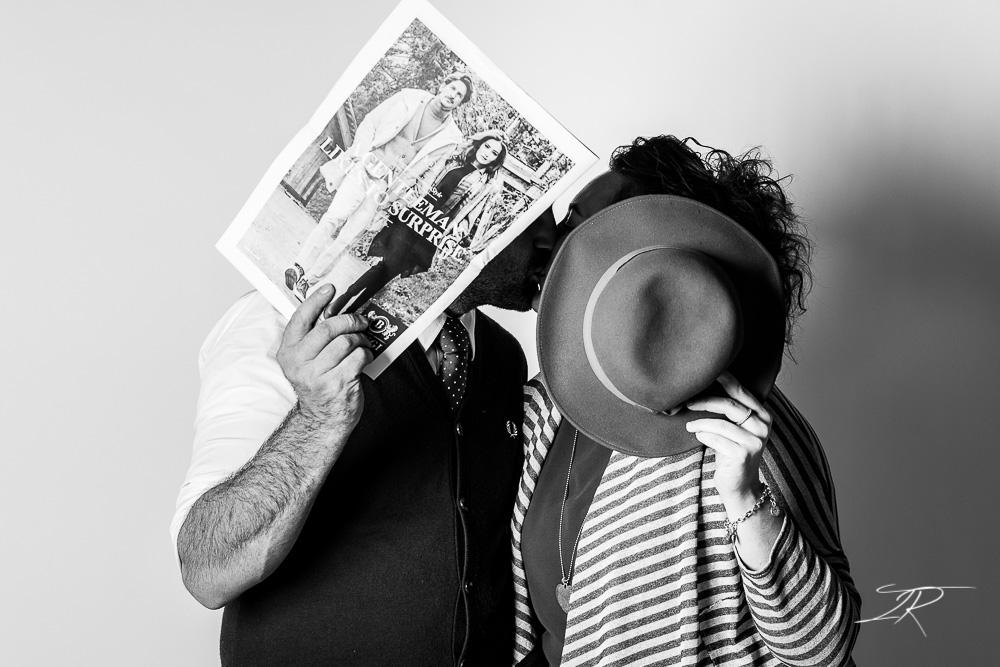 Book fotografici Como Lecco Monza