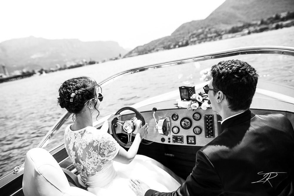 Ivan Redaelli Lake Como