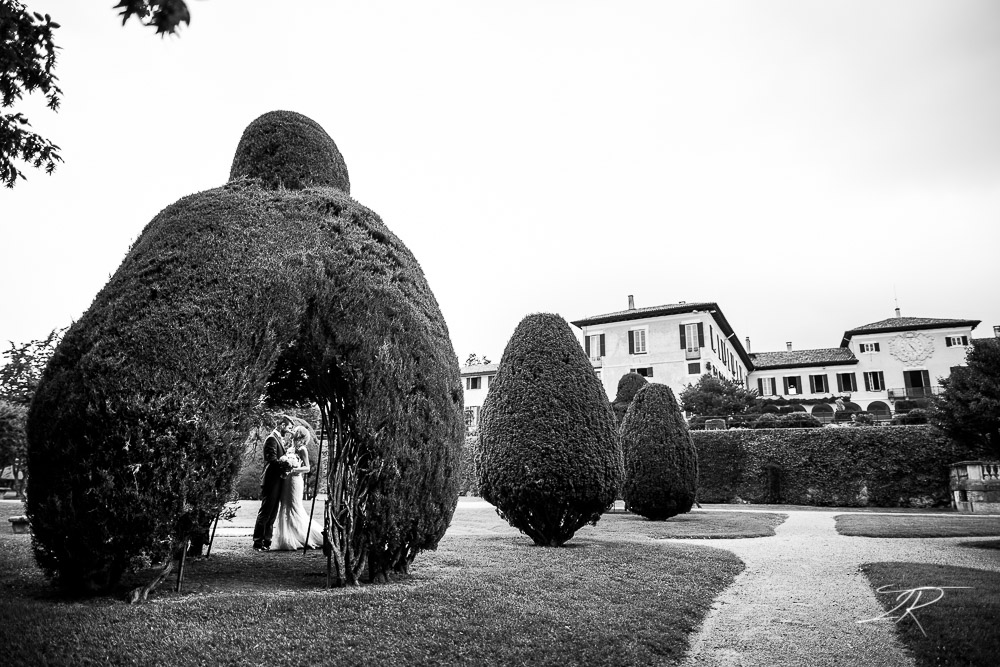 Matrimoni Erba Como Lecco Ivan Redaelli