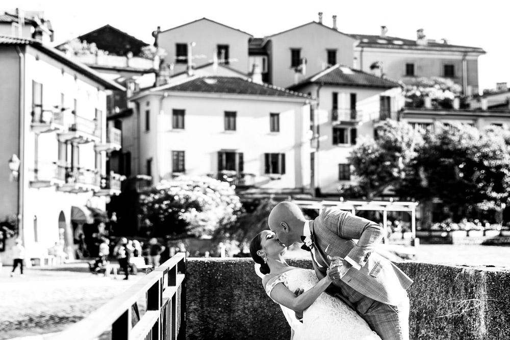 Fotografo Como Lecco Ivan Redaelli