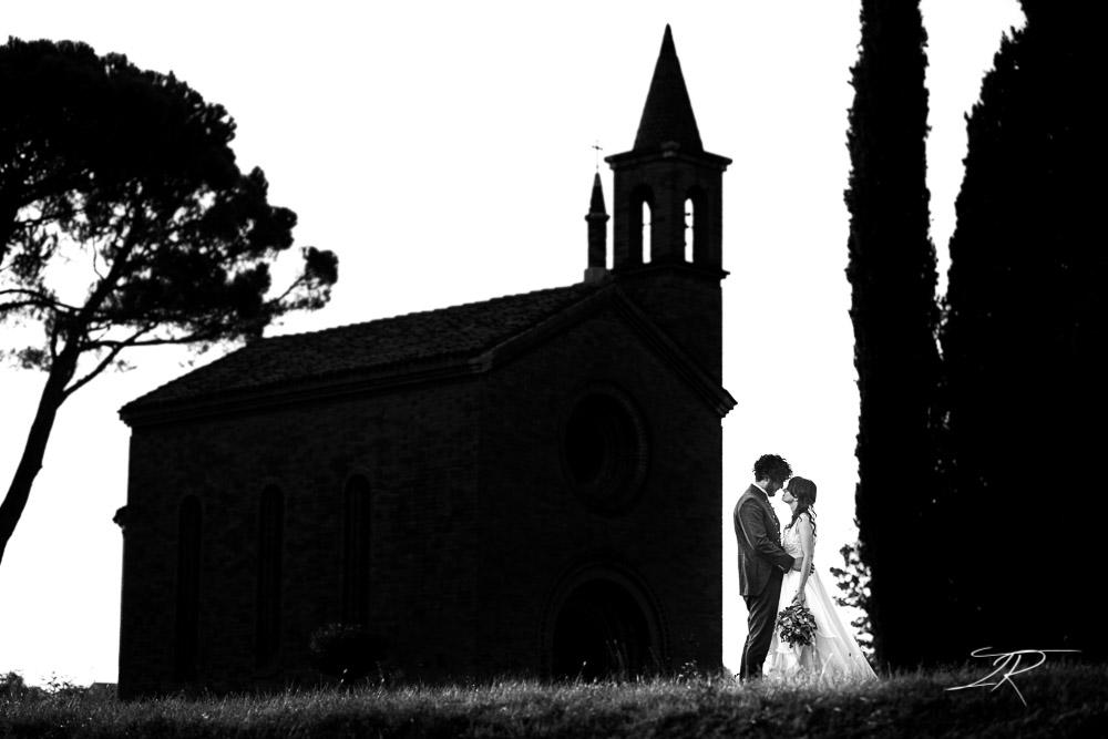 Ivan Redaelli fotografo di matrimonio