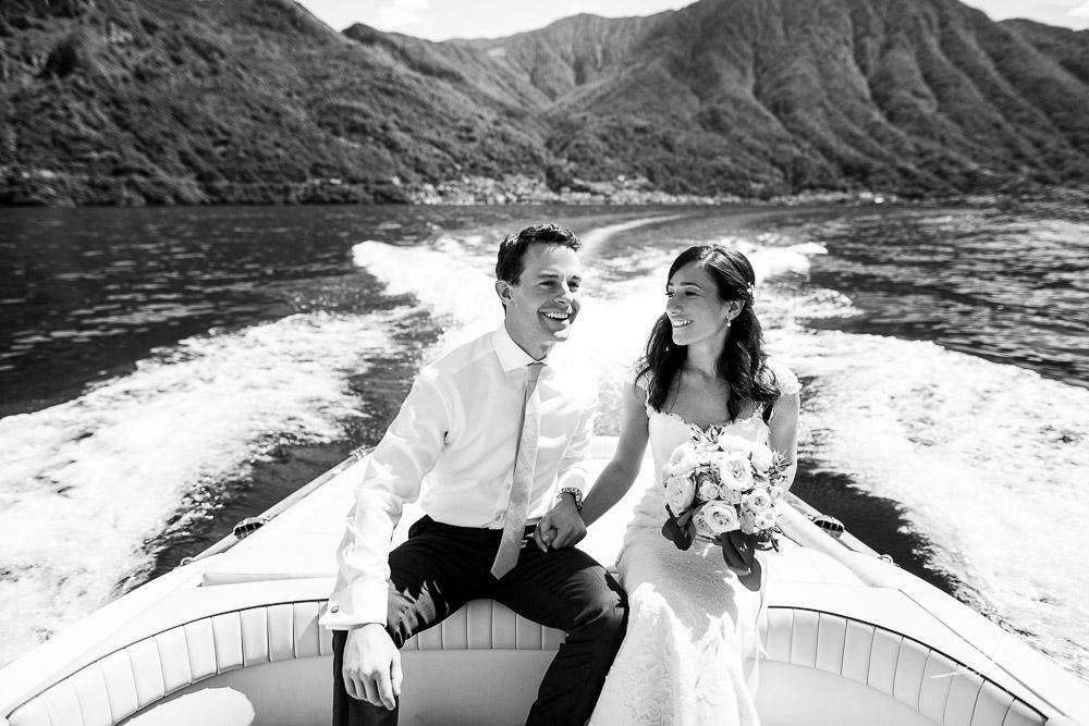Fotografi matrimoni Lecco Como