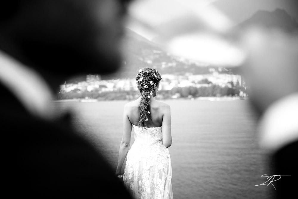 Ivan Redaelli Fotografo matrimonio Como Lecco