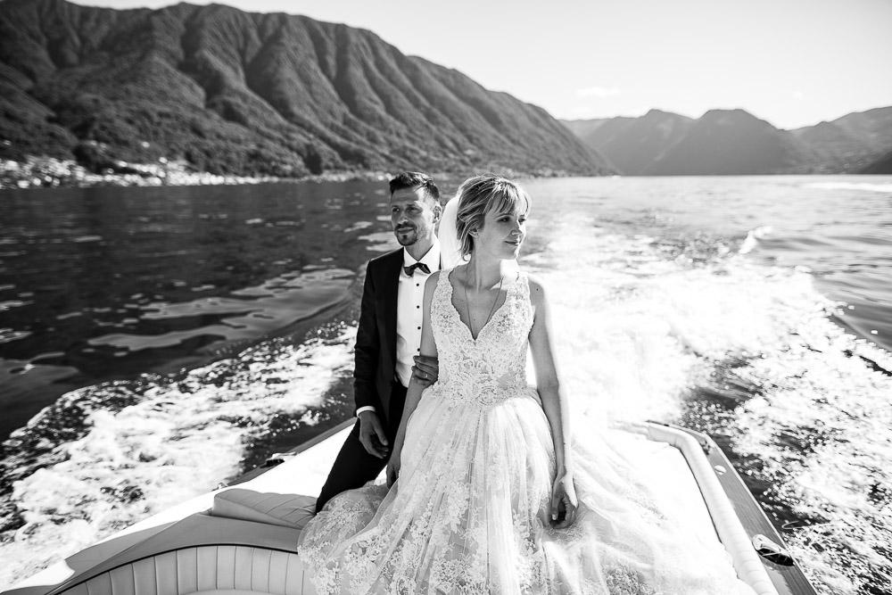 Fotografo matrimonio Como Lecco Ivan Redaelli