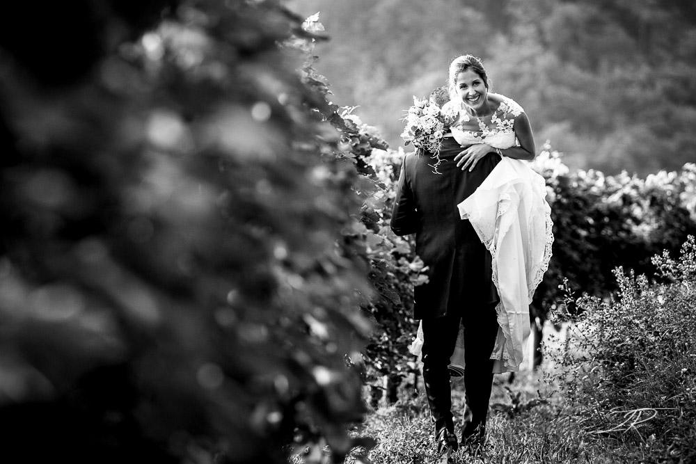 Wedding Erba Como Lecco Ivan Redaelli