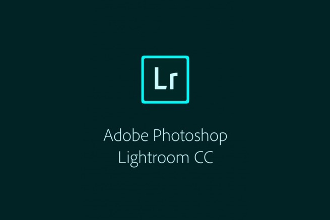 Corso adobe lightroom