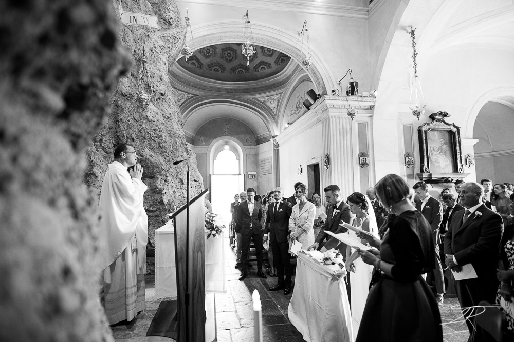 Wedding photographer Lake Como Varenna Menaggio Bellagio