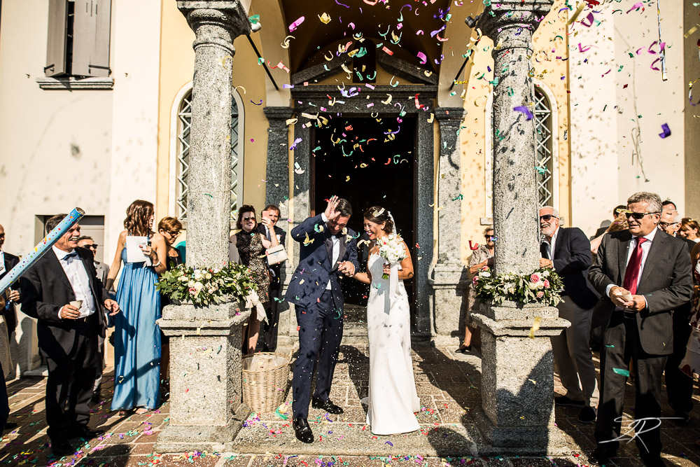 Wedding photographer Lake Como Varenna Menaggio Bellagio