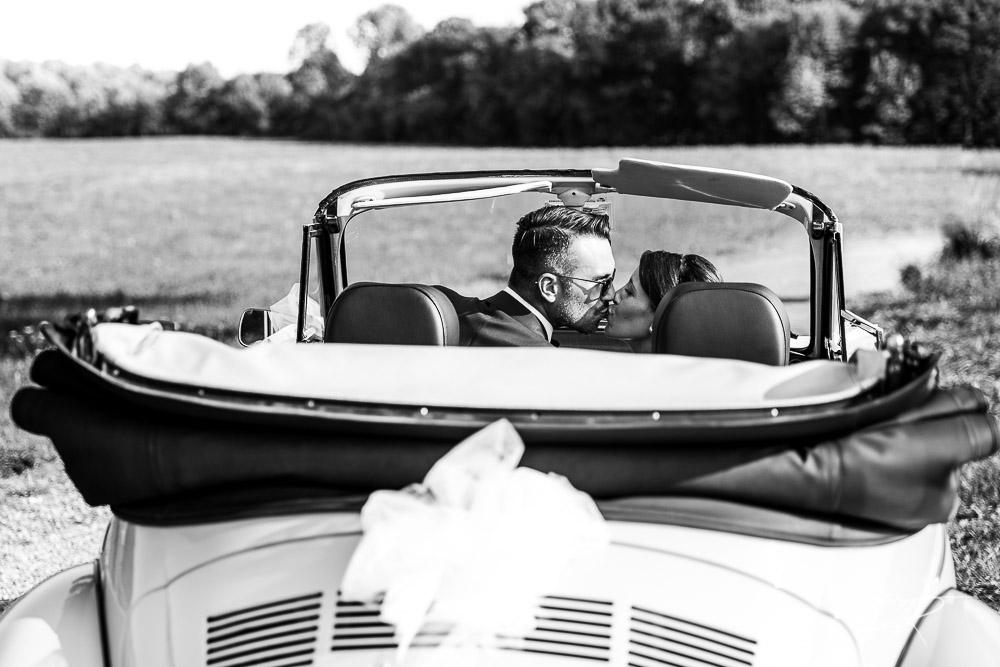 Fotografie di matrimonio Monza Brianza