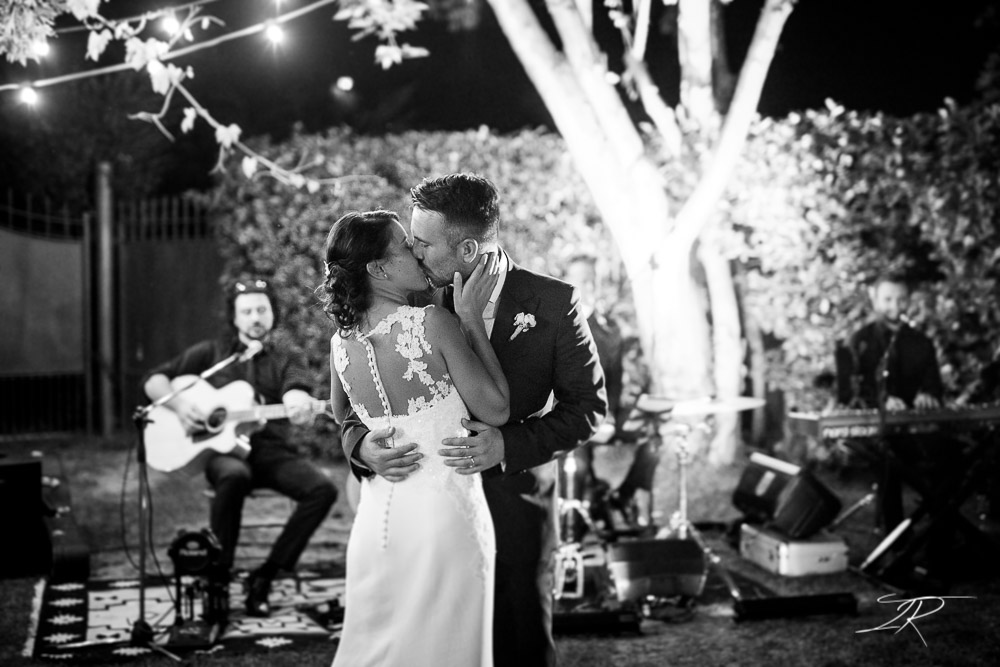 Fotografie di matrimonio Ivan Redaelli Como