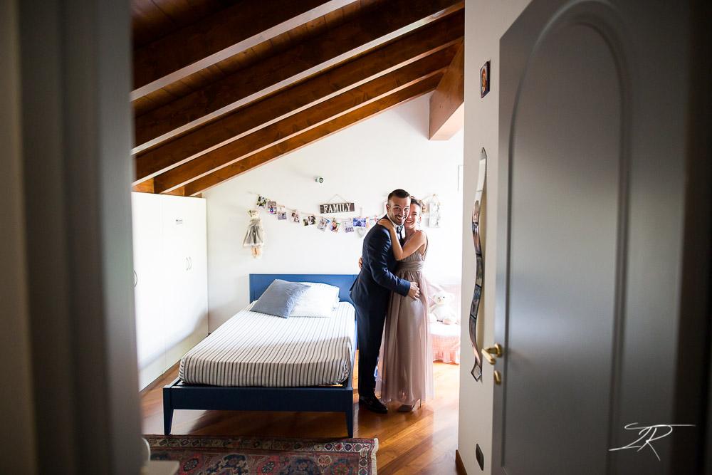Monza brianza fotografie matrimonio