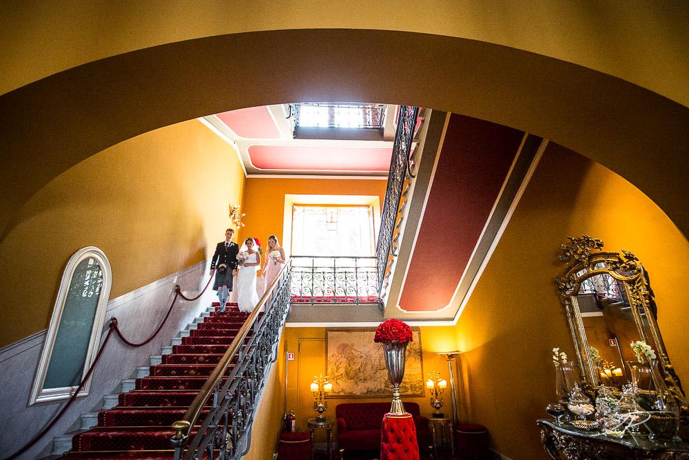 Wedding photograper Villa del Balbianello, Grand Hotel Tremezzo Lake Como