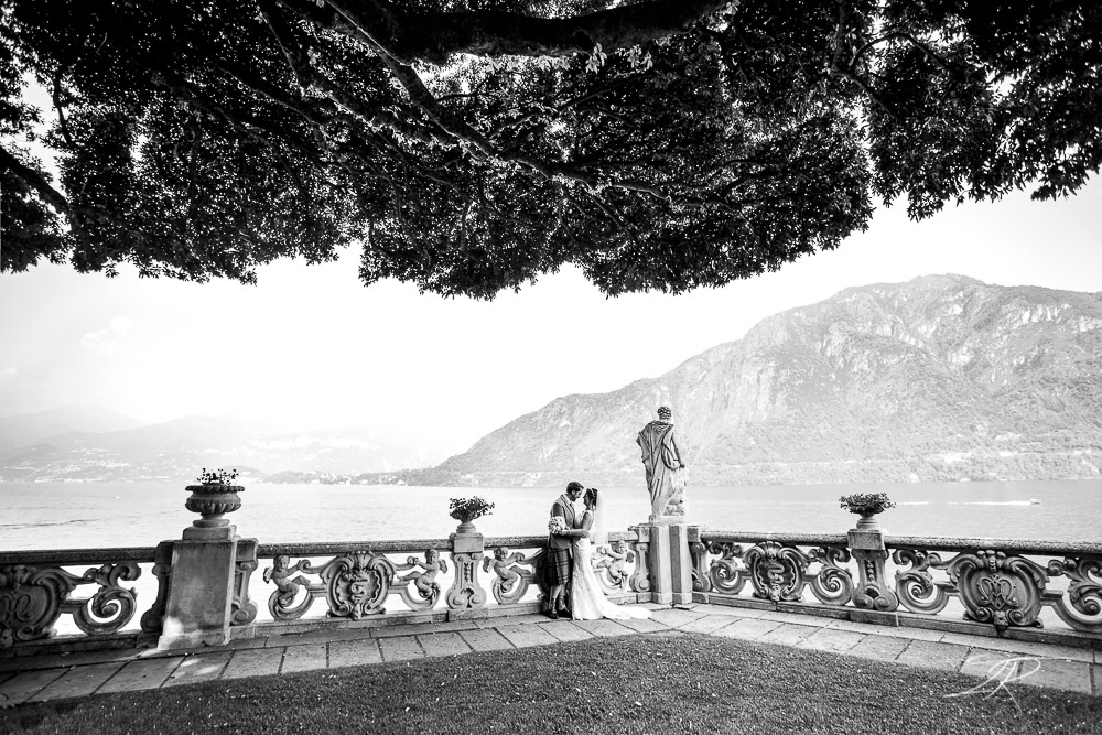 Wedding photograper Villa del Balbianello, Grand Hotel Tremezzo Lake Como