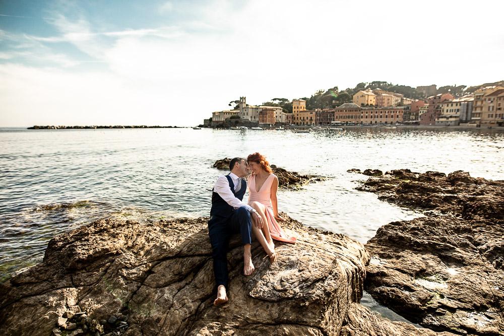 Wedding photographer Lake Como Ivan Redaelli