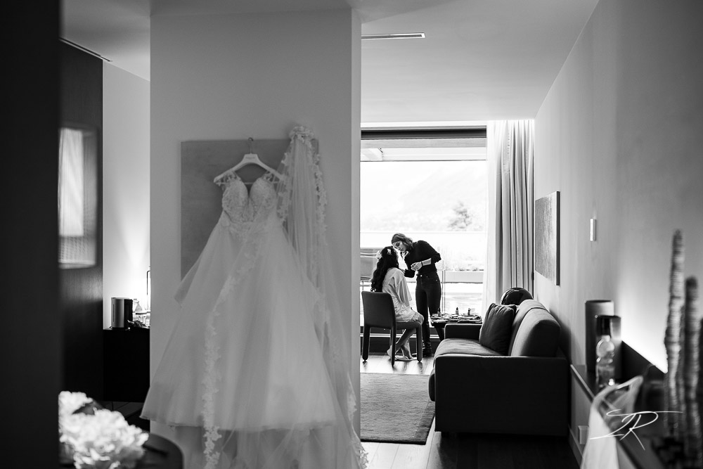 Fotografo di matrimonio lago di como ivan redaelli