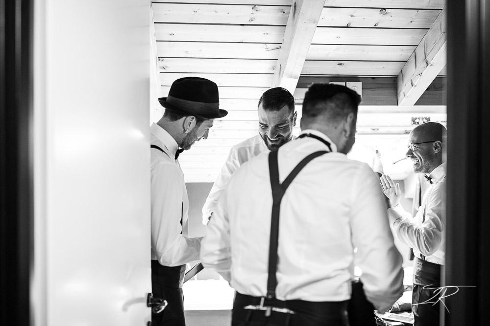 Ivan Redaelli fotografo di matrimonio Como Lecco