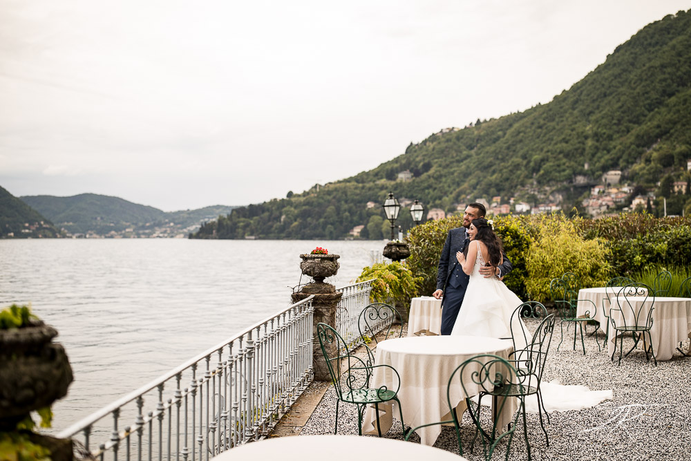 IGrand Hotel Imperiale Moltrasio fotografie di matrimonio wedding