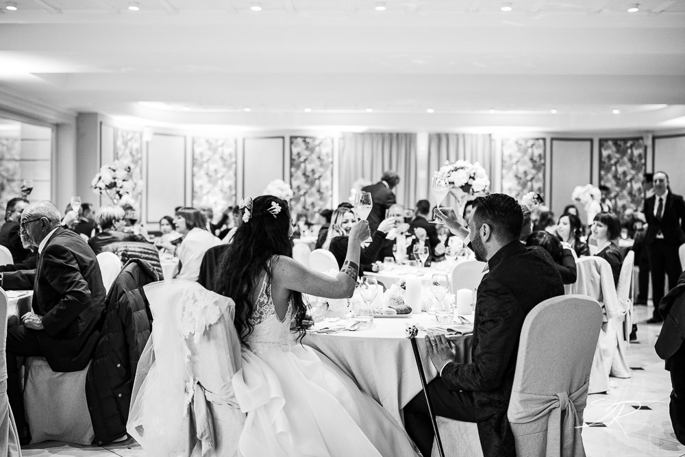 Grand Hotel Imperiale Moltrasio fotografie di matrimonio wedding