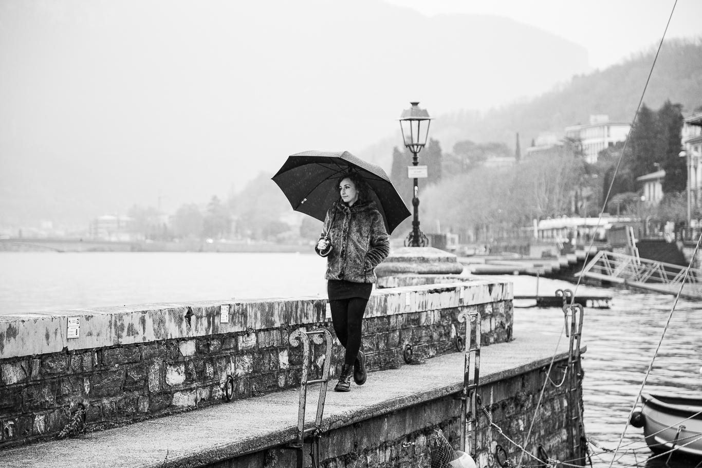 Corso di fotografia Erba Rogeno