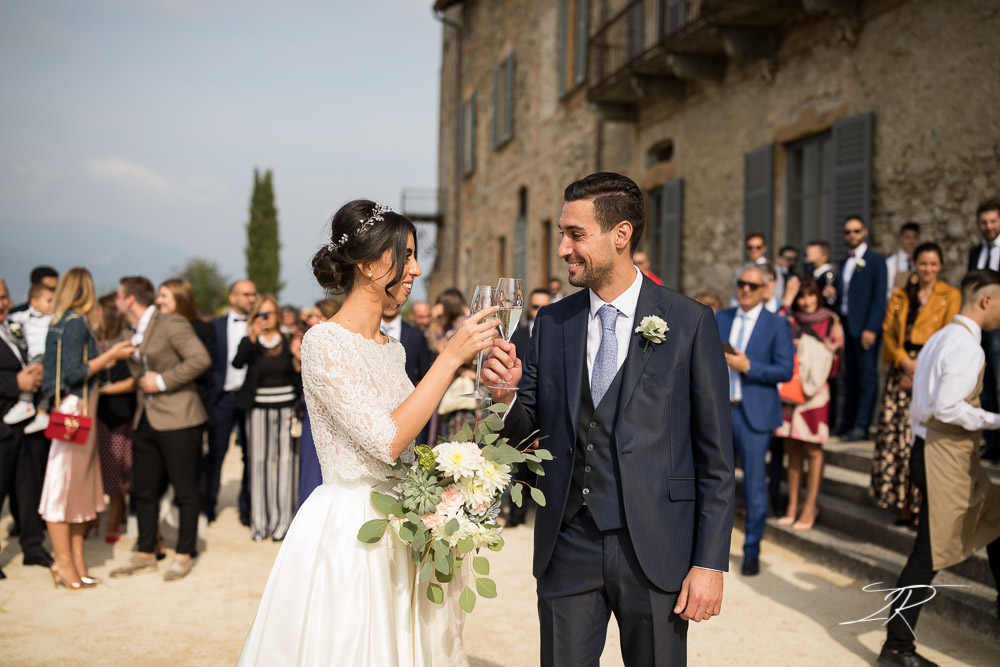 Fotografie di matrimonio Ivan Redaelli