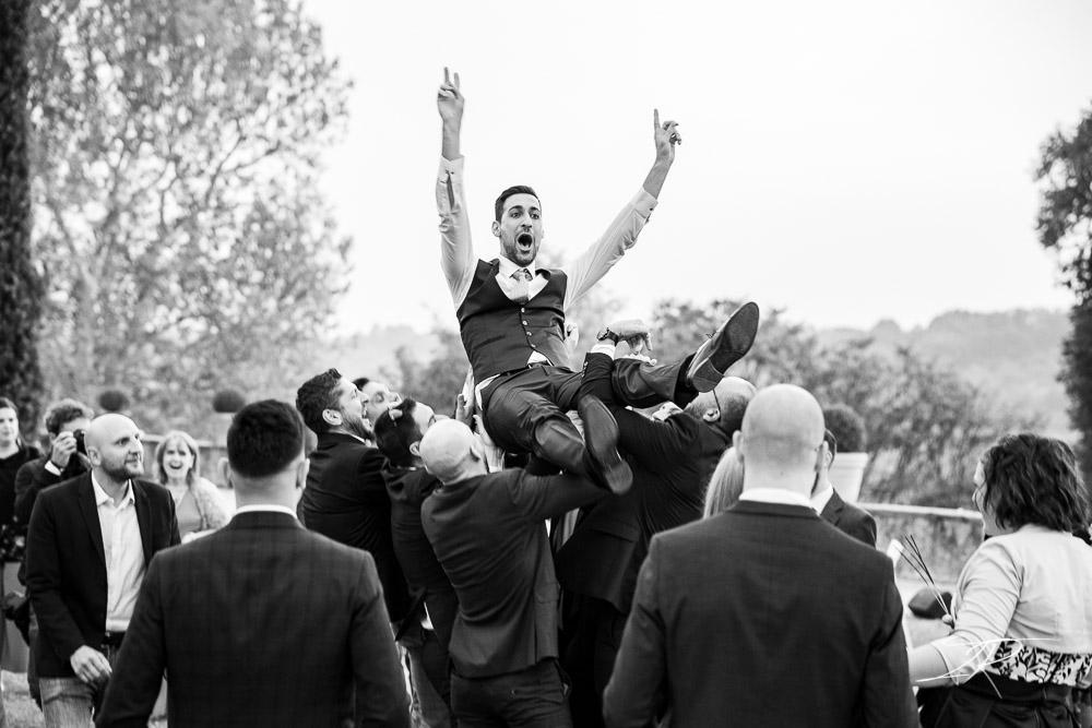 Fotografo matrimonio Lecco Como Erba