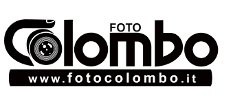 Fotocolombo