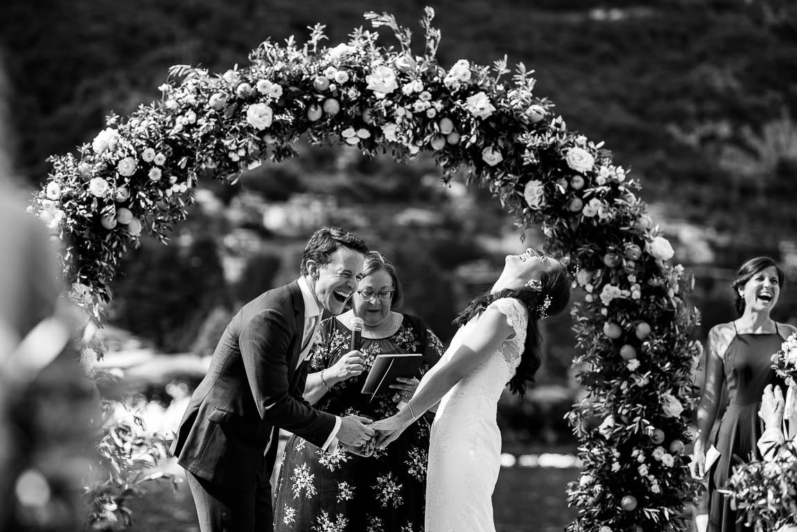 Fotografo di matrimonio Lecco Como