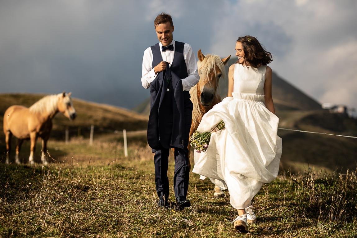 Fotografo matrimonio Lecco e Como