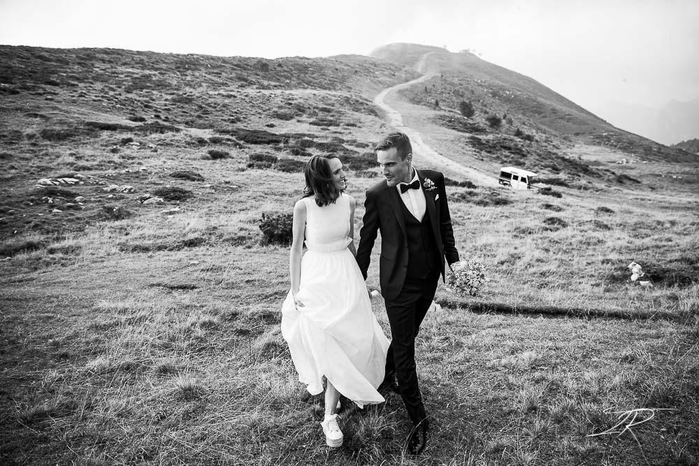 Fotografo matrimonio Lecco Piani di Bobbio