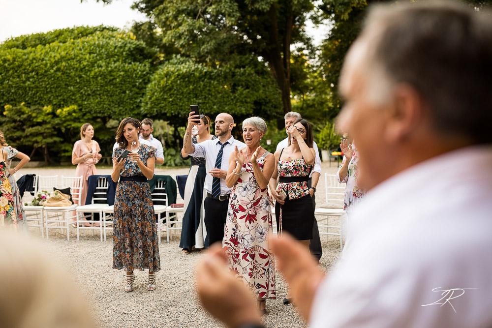 Fotografi di matrimonio Monza Brianza - Ivan Redaelli